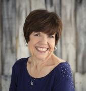 Barbara Culver 2014